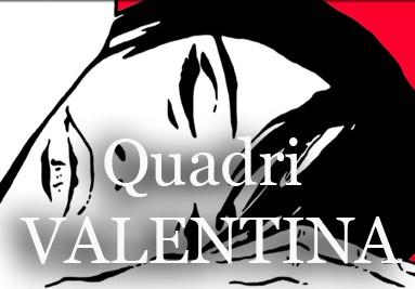 Quadri Valentina Crepax