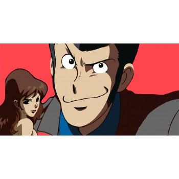 L'incorregibile Lupin