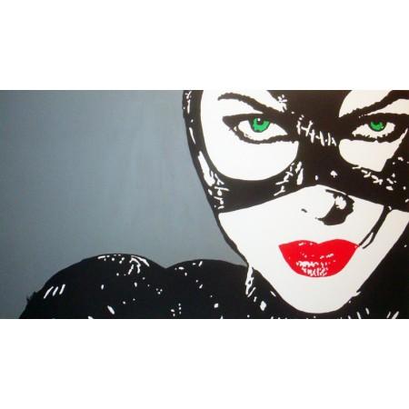 Catwoman Pfeiffer