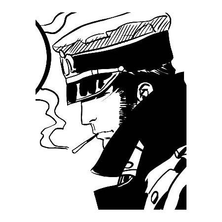 Corto Smoke