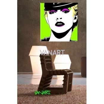Madonna Super Pop