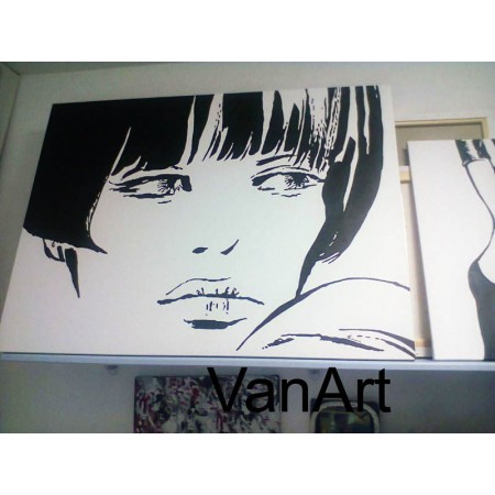Valentina 28