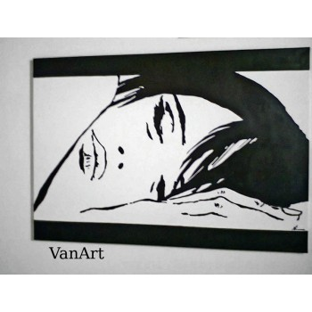 VALENTINA Sogno