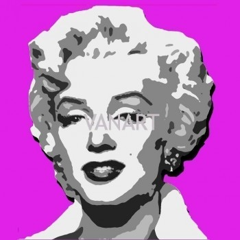 Marylin Old Style