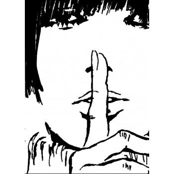 VALENTINA Shh