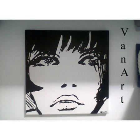 Valentina ritratto 7