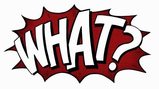 F.Q.Q. Le domande più frequenti di chi acquista quadri