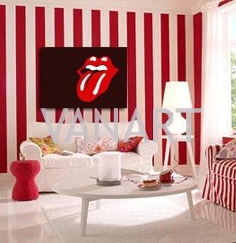 Rolling-Stones-Symbol