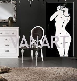 Valentina-photo