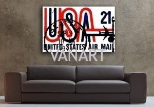 U.S.A-Airmail[1]