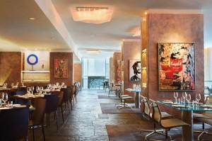 ristorante quadro pop art 6