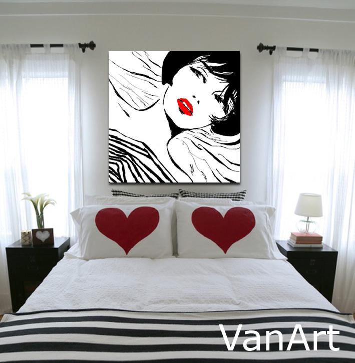 Scegliere un quadro da comprare online per arredare casa for Siti per arredare casa online