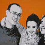 Guida all'acquisto Vanartshop: consigli per idee regalo