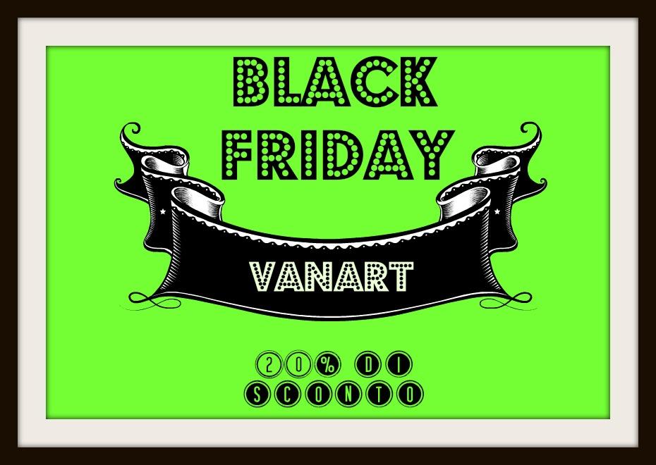 black-friday-vanart-1